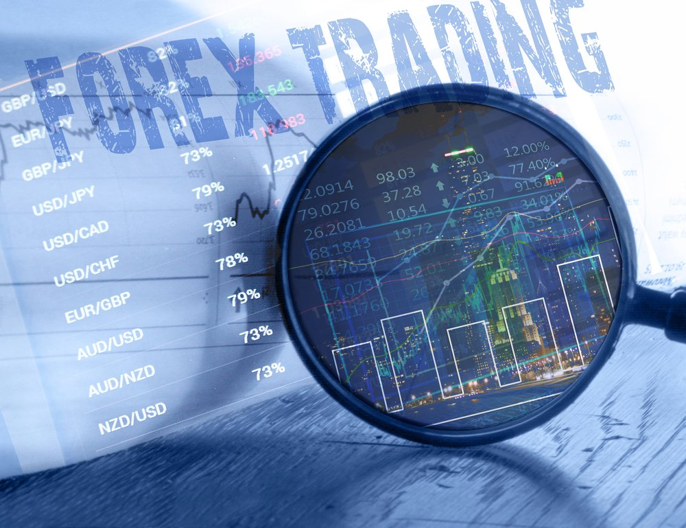 Our Mission is to help investors and traders to be equipped with complete knowledge, expertise and tools to gain from the financial markets around the world. No matter what your level of experience and knowledge is, there is still a whole lot to learn from the professionals who have survived and mastered the whims of the markets. With us people graduate from being vulnerable gamblers to.